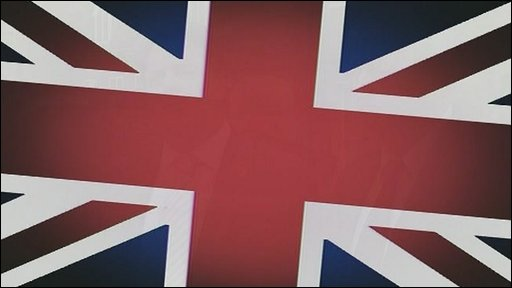 Union Jack