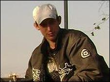 Tomasz Kryczyk