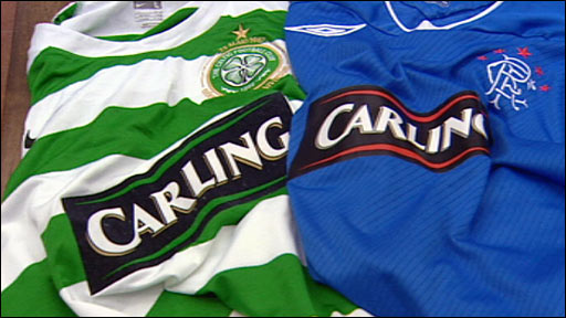 bbc scotland football podcast