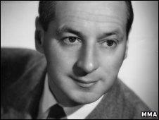 John Williams Hughes