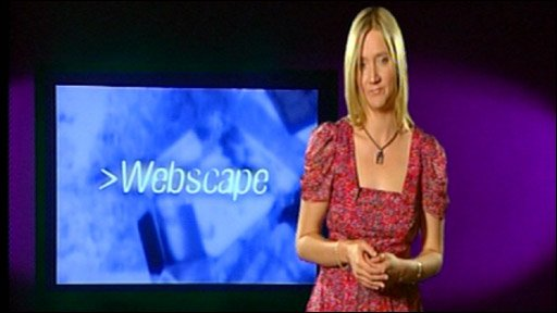Webscape