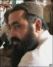 Baitullah Mehsud has been leading the charge on behalf of the militants