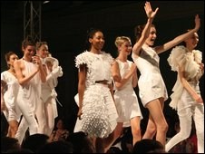 Eco-Fashion is More Than a Passing Trend | Ecouterre