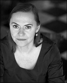 Laura Lorca