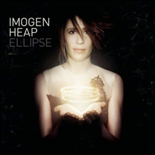 Imogen Heap's album, Ellipse