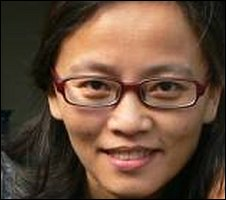 Yu Jie (Climate Group)