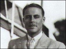 Morris Jackaman