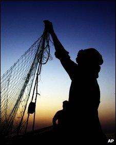 Fisherman (AP)