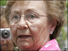 Juanita Castro (2006)