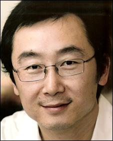 Lu Chuan