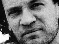 Yann Martel