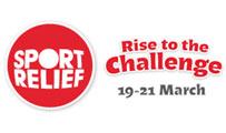 Sport Relief 2010