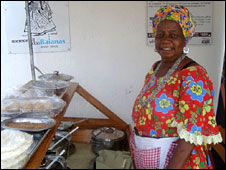 A%20Baiana%20woman%20selling%20traditional%20food