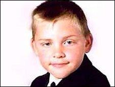 Stuart Cunningham-Jones