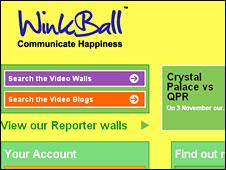 www.winkball.com