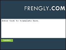 www.frengly.com