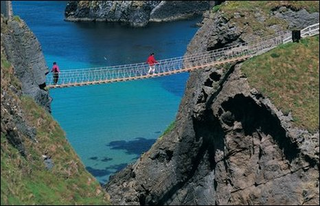 Image result for carrick a rede