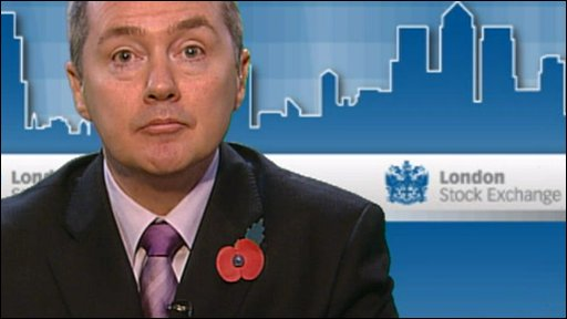 BA chief executive Willie Walsh
