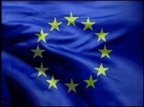 EU EC stars flag logo