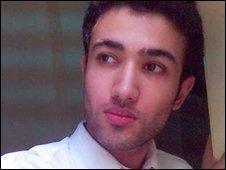 Awais Abbasi