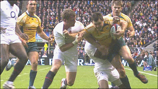 Adam Ashley-Cooper scores