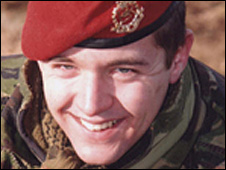 Cpl Nicholas Webster-Smith