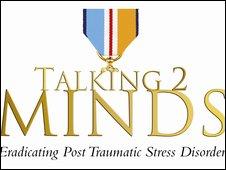 Talking2minds logo