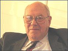 Jim Cheeseman