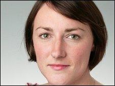 Julia Goldsworthy MP
