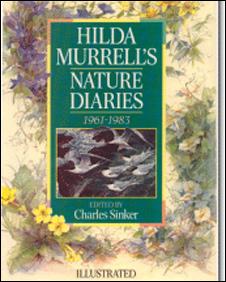 Hilda Murrell's Nature Diaries