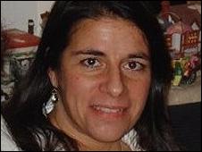 Sally Eberhardt