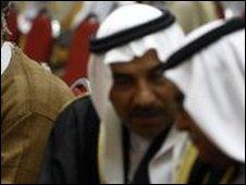 Iraqi Arabs