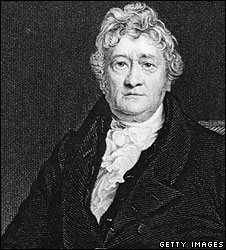 thomas clarksons essay on the slave trade Thomas clarkson's wiki: here clarkson wrote much of his history of the abolition of the slave trade (1808) thomas was not the only papers of thomas clarkson.