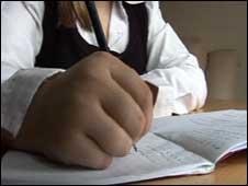 school pupil