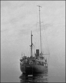 Image courtesy Manx National Heritage