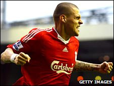 Martin Skrtel