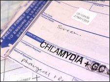 Generic GUM clinic result paper
