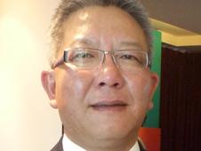 Alnwick Chan