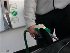 Fuel pump (generic)