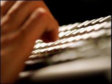 wikipedia, typing