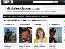 bbc.co.uk/digitalrevolution