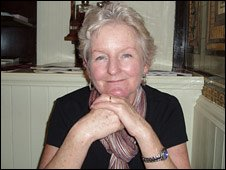 Freedom Programme founder Pat Craven
