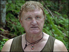 Joe Bugner