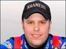 Emil Kramer