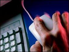 Online gambling thailand legal
