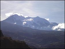 La Paz (BBC)