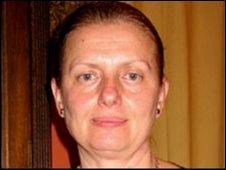 Ioana Voicu Arnautoiu