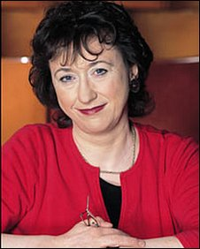 Rosemary Squire