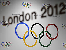 Britain's sports will get an extra �13m in preparation for London 2012