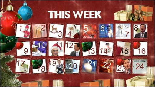 This Week graphic